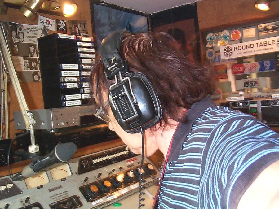 Radio caroline jingles download